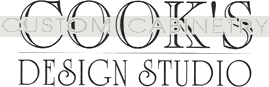 Cook's Design Studio